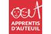 82390 - Durfort-Lacapelette - Apprentis d'Auteuil - Internat Éducatif et Scolaire Saint-Roch
