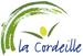 83190 - Ollioules - Lycée Professionnel Externat Saint-Joseph « La Cordeille »