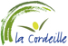 "83190 - Ollioules - Lycée Externat Saint-Joseph ""La Cordeille"""