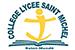94160 - Saint-Mandé - Lycée Saint Michel de Picpus