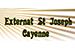 97326 - Cayenne - Etablissement Maternelle et Elémentaire Externat Saint Joseph