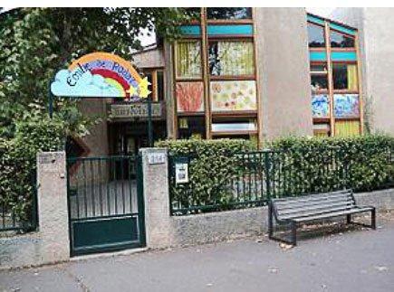 31100 - Toulouse - École Privée Émilie-de-Rodat