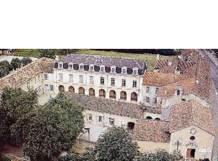 32100 - Condom - Collège Privé Notre-Dame-de-Piétat