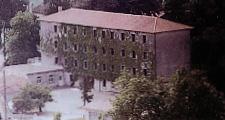 32700 - Lectoure - Lycée Privé Saint-Joseph (Saint-Jean)