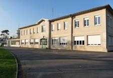 33290 - Blanquefort - Lycée Privé Professionnel Saint-Joseph - Apprentis d'Auteuil