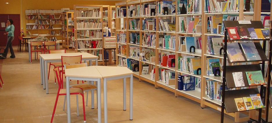 34184 - Montpellier - ISFEC Saint-Joseph - Institut Supérieur de Formation de l'Enseignement Catholique