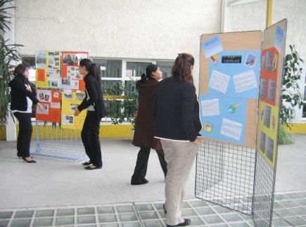 42800 - Rive-de-Gier - Lycée Professionnel Privé, Groupe Scolaire Notre-Dame des Collines