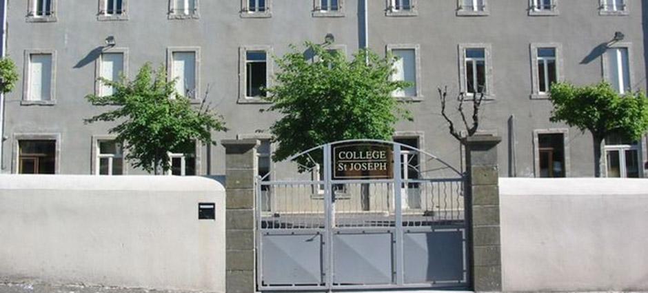 Ecole La Présentation - Collège Privé Saint-Joseph