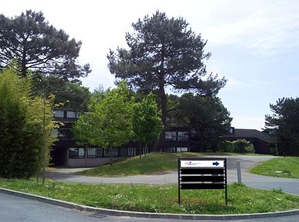 44800 - Saint-Herblain - International Bilingual School, École Internationale Bilingue