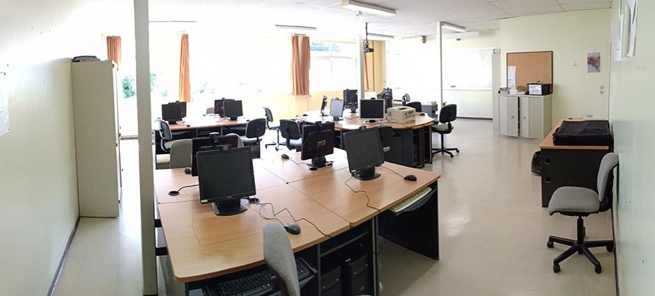 45501 - Gien - Lycée Professionnel Privé Saint-François-de-Sales