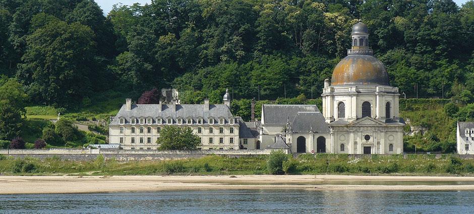 49421 - Saumur - Lycée Professionnel et Technologique Les Ardilliers