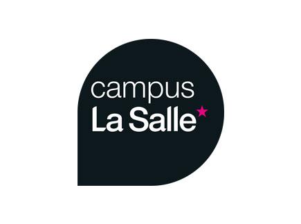 49481 - Verrières-en-Anjou - Enseignement Supérieur Saint Aubin La Salle, Campus Lasalle