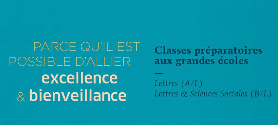 59009 - Lille - Lycée Privé Notre-Dame de la Paix
