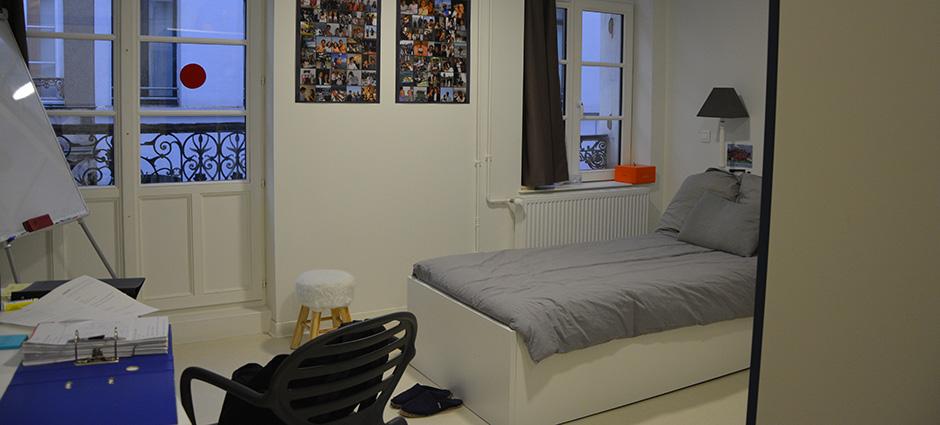 59500 - Douai - Lycée Privé Saint Jean