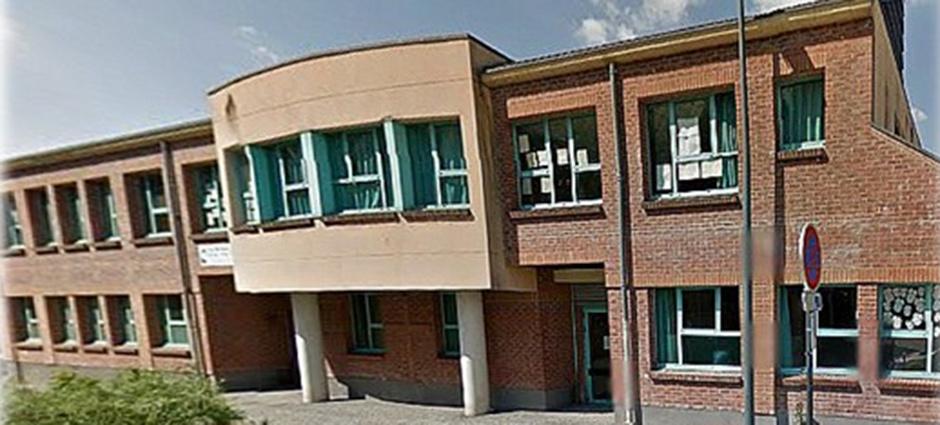 59000 - Lille - École Privée Primaire Don Bosco