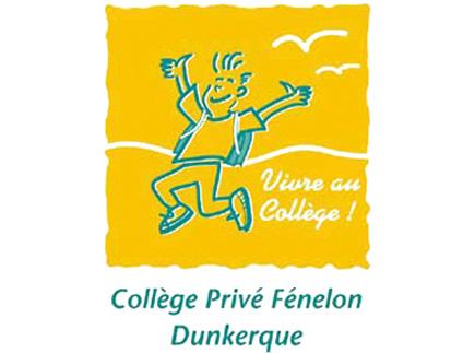 59378 - Dunkerque - Collège Privé Fénelon
