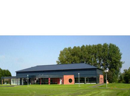59310 - Orchies - Lycée Privé Notre-Dame de la Providence, Institution Notre-Dame de la Providence