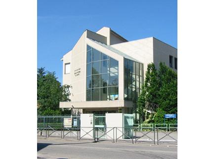 Collège Privé Notre-Dame-du-Bon-Conseil