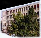 78100 - Saint-Germain-en-Laye - Lycée Saint-Augustin