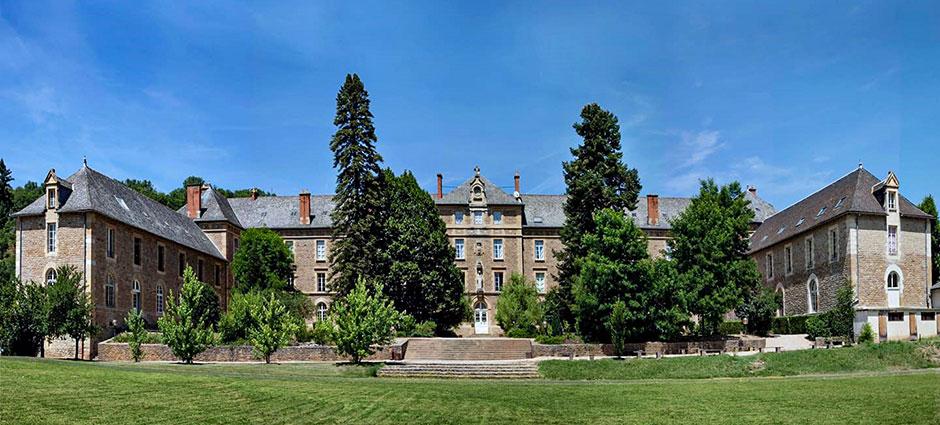 12500 - Espalion - Lycée Privé Immaculée Conception