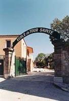 13014 - Marseille 14 - Lycée Privé de Tour Sainte