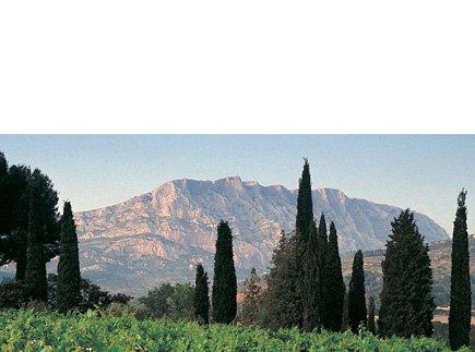 13080 - Aix-en-Provence - IBS of Provence