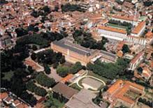31079 - Toulouse - Lycée Privé Le Caousou (Immaculée Conception)