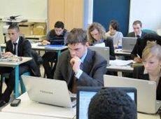 31000 - Toulouse - Lycée Professionnel et Lycée Technologique Privés Myriam