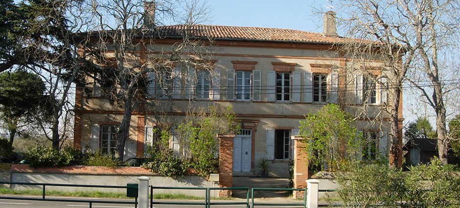 31330 - Launac - Ecole Privée Fourio
