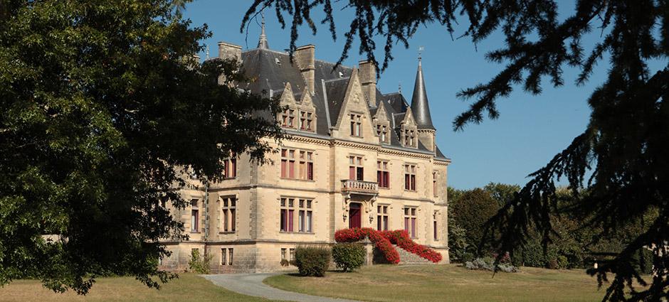 33430 - Cudos - Lycée Privé Saint-Clément