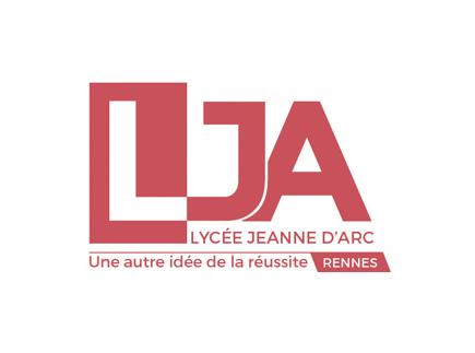 35000 - Rennes - Lycée Privé Jeanne d'Arc