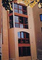 46000 - Cahors - Enseignement Supérieur, Ensemble Scolaire Saint-Etienne