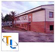 59720 - Louvroil - Lycée Professionnel et Technologique Théophile Legrand