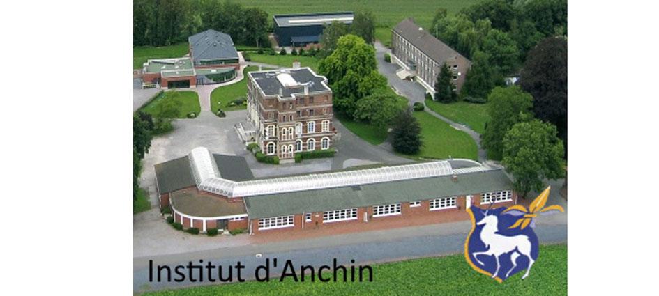 Institut d'Anchin