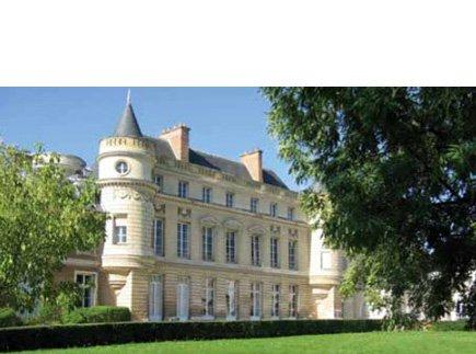 Lycée Technologique Privé Notre-Dame Les Oiseaux
