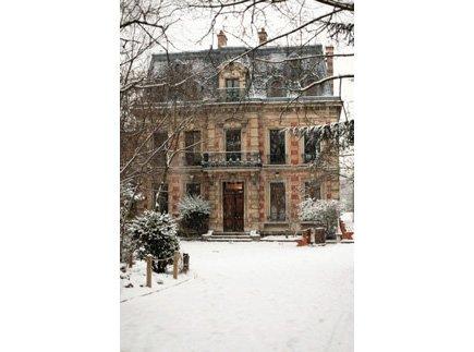 École Perceval