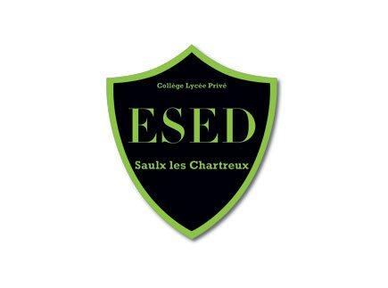 91160 - Saulx-les-Chartreux - Collège Privé ESED - École Secondaire d'Études Dirigées