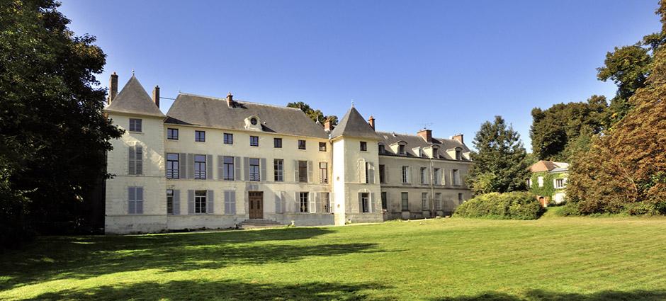 Internat du Collège du Luat