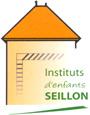 Maison d'Enfants    - 01960 - Péronnas - Instituts d'Enfants Seillon