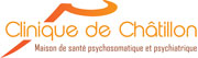 Clinique - Polyclinique - 01200 - Valserhône - Clinique de Châtillon