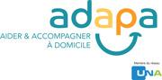 Services d'Aide et de Maintien à Domicile - 01004 - Bourg-en-Bresse - ADAPA Association Départementale d'Aide aux Personnes de l'Ain