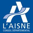 Organismes Action Sociale - Départemental - 02013 - Laon - Conseil Départemental de l'Aisne