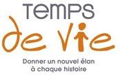 Etablissement d'Hébergement pour Personnes Agées Dépendantes - 02100 - Saint-Quentin - Résidence Les 3 Chênes EHPAD Association Temps de Vie