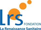 Hôpital - Centre Hospitalier (CH) - 02200 - Soissons - Etablissement d'Hospitalisation de Jour de Rééducation LRS Soissons