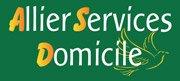 Services d'Aide et de Maintien à Domicile - 03700 - Bellerive-sur-Allier - Allier Services Domicile