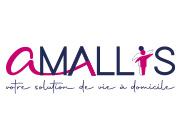 Services d'Aide et de Maintien à Domicile - 03000 - Moulins - A.A.D.C.S.A. Association d'Aide à Domicile des Centres Sociaux de l'Allier