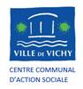 Services d'Aide et de Maintien à Domicile - 03200 - Vichy - Service de Maintien à Domicile CCAS de Vichy