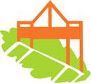 Etablissement d'Hébergement pour Personnes Agées Dépendantes - 03150 - Saint-Gérand-le-Puy - EHPAD Roger Besson - Maison de Retraite et SSIAD
