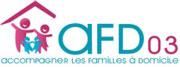 Services d'Aide et de Maintien à Domicile - 03200 - Vichy - Aide aux Familles à Domicile Allier (AFD 03)