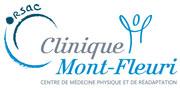 Centre de Soins de Suite - Réadaptation - 06130 - Grasse - Orsac Clinique Mont Fleuri Centre MPR